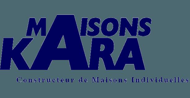 Construction de maisons à Alès